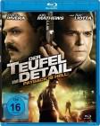Der Teufel im Detail (Blu-ray) (NEU) ab 1 EUR