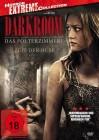 Darkroom - Das Folterzimmer! - Zeit der Buße - Horror Extrem