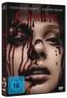 CARRIE - Horror DVD 2014 - FSK 16 - TOP