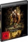 Commando - One Man Army BR (552541, Kommi, NEU)