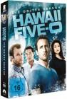 Hawaii Five-O - Season 3
