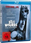 Exit Wounds - Die Copjäger - Blu Ray - NEU/OVP