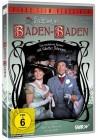 Pidax Film-Klassiker: Frühling in Baden-Baden  DVD/NEU/OVP