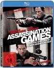 Assassination Games - Der Tod spielt nach seinen eigenen Reg