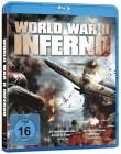 World War II Inferno -- Blu-ray