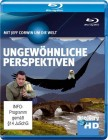 Discovery Channel HD - Jeff Corwin - Ungewöhnliche Perspekti