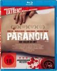 Paranoia - Der Killer in Dir - Horror Extreme Collection