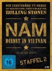 NAM - Dienst in Vietnam - Staffel 2
