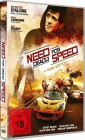 Need for Deadly Speed - 4 Filme Edition