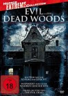 Evil Dead Woods - Horror Extreme Collection