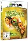 Muppets - Der Zauberer von Oz - Classic Edition  Disney