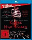 Empire of the Nightwalkers BR (6201452, NEU ! Ab 1 Euro !!)