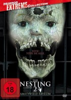 The Nesting 2 - Amityville Asylum  (NEU) ab 1€