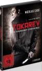 Tokarev (Nicholas Cage) - uncut - DVD