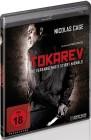 Tokarev (Nicolas Cage) uncut - Blu Ray