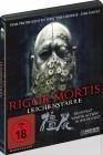 Rigor Mortis - Leichenstarre - Mr. Vampire Hommage - Blu Ray