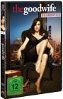 The Good Wife - Season 3.2 - Neuauflage