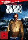The Dead Walking - Horror Extreme Collection