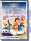 Walt Disneys Zauberhafte Märchenwelt 3 - Erstauflage