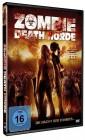 Zombie Death Horde