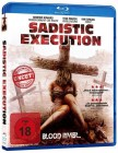Sadistic Execution - uncut - BluRay (2014)