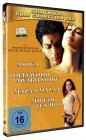 Bollywood Gold Collection Box 2 (2 DVDs - 4 Filme - 505 min)