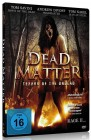 Dead Matter - Terror of the Undead - Neu OVP!