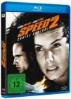 Speed 2 - Cruise Control - Sandra Bullock