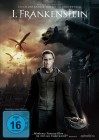 I, Frankenstein - 2013 - DVD - FSK 16 - TOP