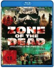 Zone of the Dead - Apocalypse of the Living Dead - Blu Ray