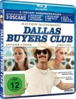 Dallas Buyers Club - Matthew McConaughey - Blu-ray - TOP
