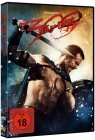 300 - Rise of an Empire - Eva Green, Lena Headey - DVD