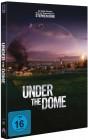 Under The Dome - Season 1DVD deutsch