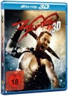 300 - Rise of an Empire - 3D