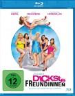 Ziemlich dickste Freundinnen - Nr. 1 Kino-Hit aus Frankreich