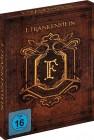 I, Frankenstein - 3D - Limited Mediabook