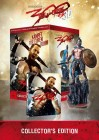 300 - Rise of an Empire - 3D - Ultimate Collectors Edition