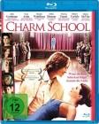 Charm School (Blu-ray) (NEU) ab 1€