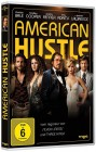 American Hustle - DVD 2013 Cooper Bale Lawrence