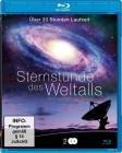 Sternstunden des Weltalls -- Blu-ray