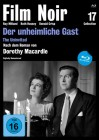 Film Noir Collection DER UNHEIMLICHE GAST BluRay