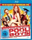 Pool Boys BR (4912523, Kommi, NEU)