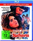Sahara - HD-Classic Collection