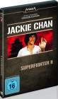 Jackie Chan - Superfighter 2 - Dragon Edition Neu +OVP