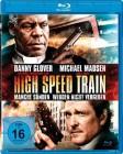 High Speed Train  (Blu-ray) (NEU) ab 1€