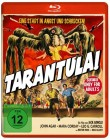 Tarantula - Blu-ray Ovp Uncut Clint Eastwood John Agar