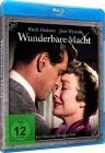 Wunderbare Macht - Rock Hudson  Blu-ray/NEU/OVP
