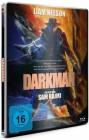 Darkman - Steelbook
