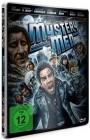 Mystery Men - Steelbook