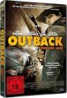 Outback - Tödliche Jagd